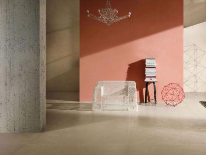 Marazzi - Grand Resin Look - Porcelain Stoneware