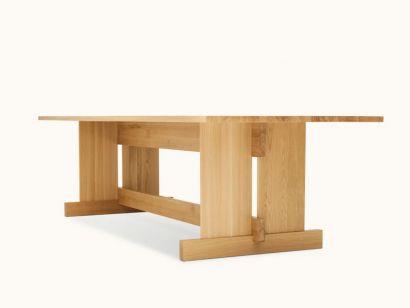 Grande Table