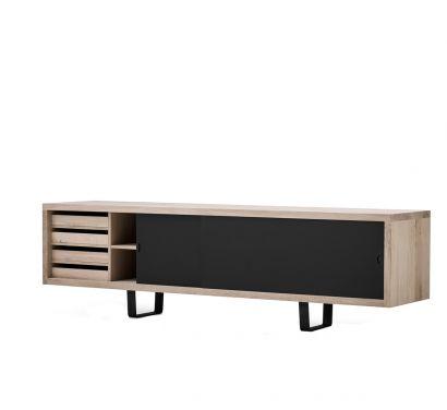 Grand Sideboard