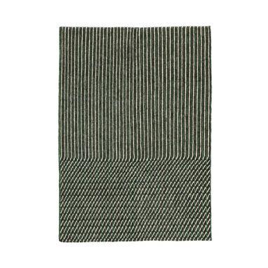Blur Tappeto Verde - 200x300 cm