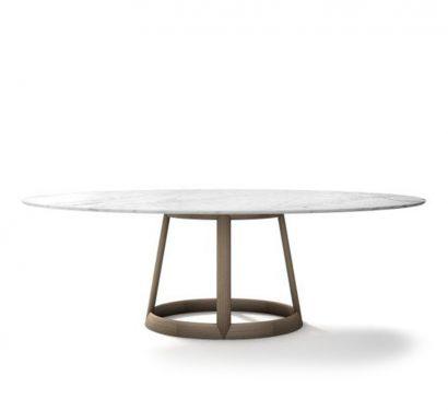 Greeny Table
