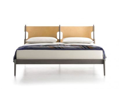 Greg Double Bed
