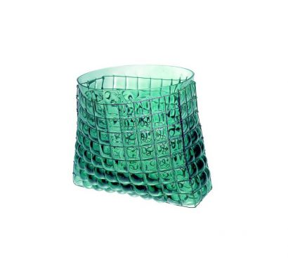 Grid Bag Big Vaso