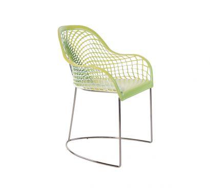 Guapa P Chair