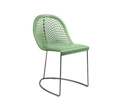 Guapa S Chair