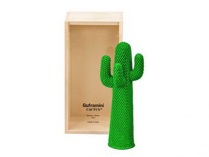 Cactus Guframini by Gufram