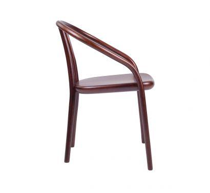 Gustav Chair Gerbruder Thonet Vienna