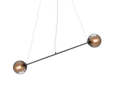 Gym 150 Suspension Lamp