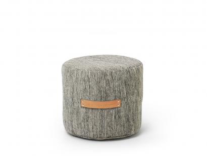 stools h 35 pouf design house stockolm