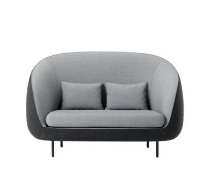 Haiku Sofa - 2 Seater