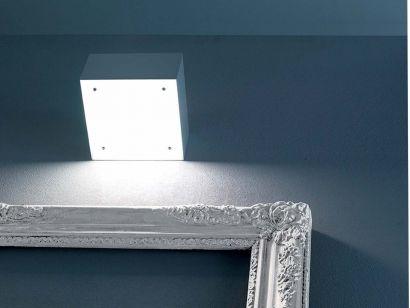 Hako PL Ceiling Lamp
