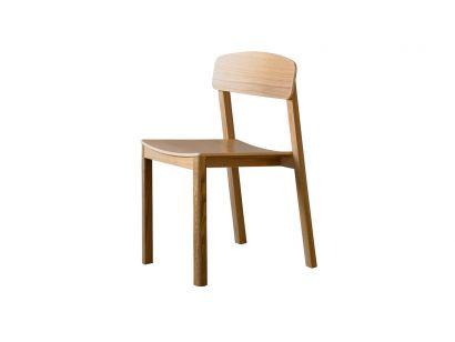 Halikko Dining Chair
