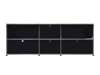 Haller Sideboard L with 2 Drawers