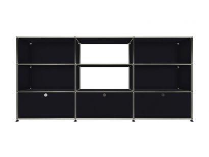 Haller High Sideboard L