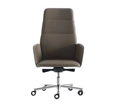 Hanami Soft Chaise