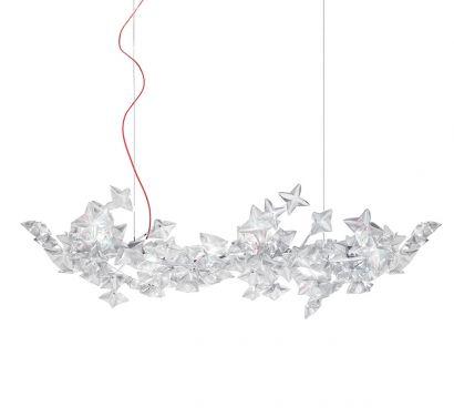 Hanami Large Suspension Lamp