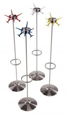 Hanger Appendiabiti
