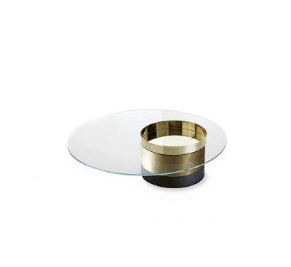 Haumea Coffee Table 120x33 cm - Combination 1