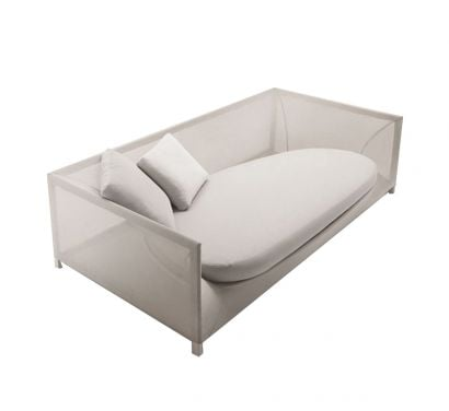 Haven Outdoor Sofa