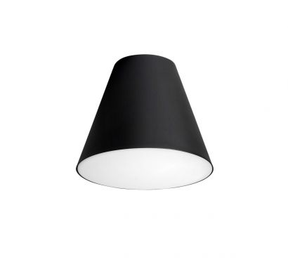 Sinker Ceiling Lamp