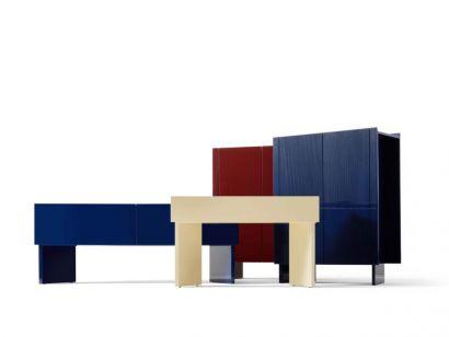 555 Hayama Sideboard