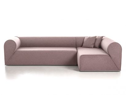 Moroso Heartbreaker Sofa