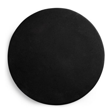 Heima Plate