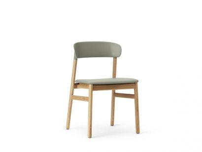 Herit Upholstered Chair