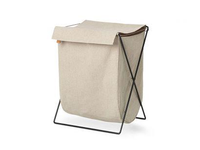 Herman Laundry Basket