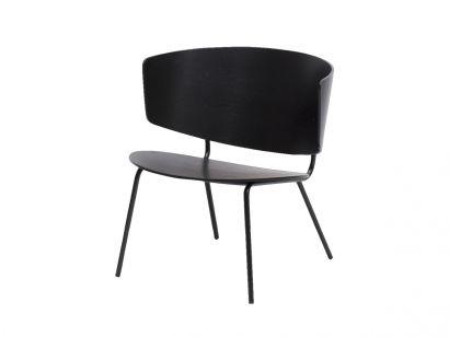 Herman Lounge Chair