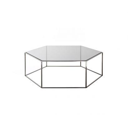 Hexagon Tavolino