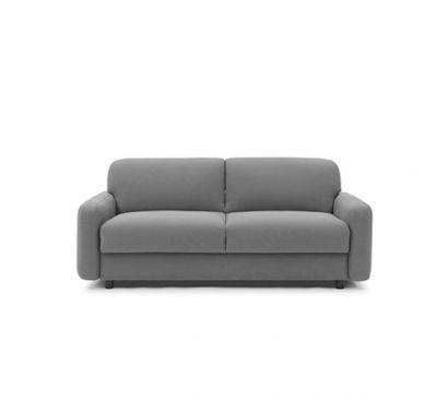 Holi - Small Three Seater Sofa-Bed 23356.3