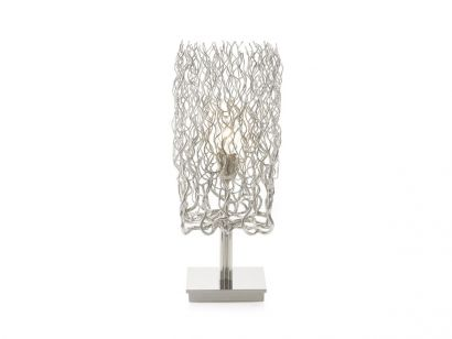 Hollywood Table Lamp Brand Van Egmond