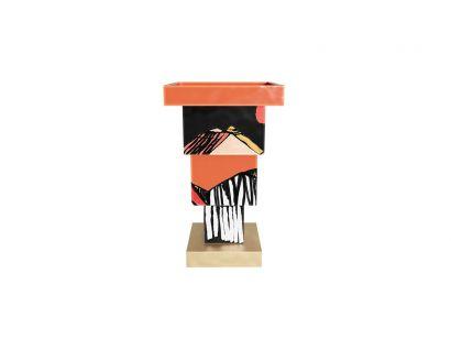 Holst Vase