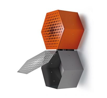 Honey-Way étagère modulaire
