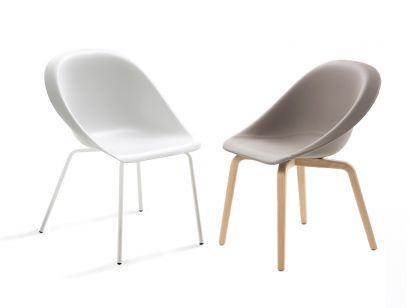 hoop chair b-line