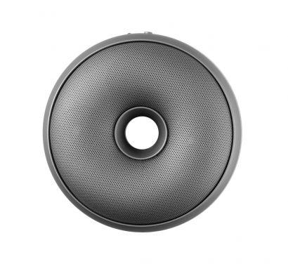 Hoop Speaker Bluetooth 4.0