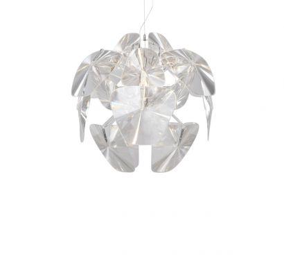 Hope D66 Suspension Lamp