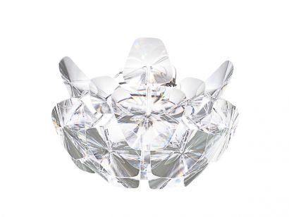 Hope D66/12P Ceiling Lamp