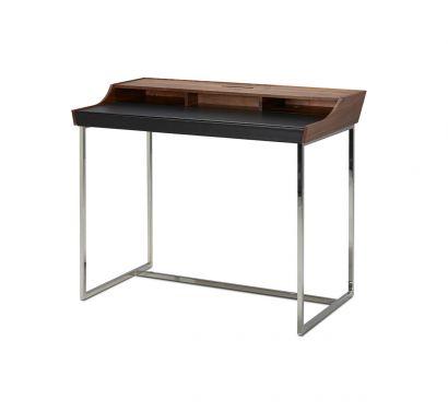 Hortense Desk