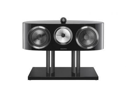 HTM1 D3 Speaker