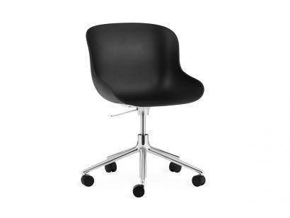 Hyg Swivel Chair