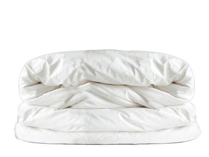 I Coordinati Notte - Bed Accessories - Venezia Duvet