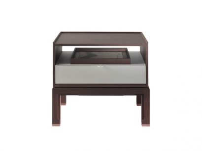 Chi Wing Lo Idys Bedside Table