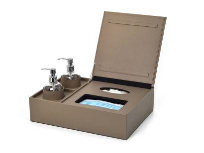 Igea Sanitizing Box