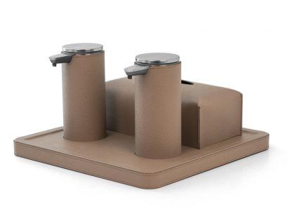 Igea Sanitizing Tray