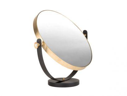 Ilario Table Mirror