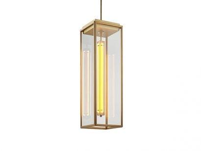 Ilford Suspension Lamp