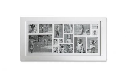 Image Frame 47X89