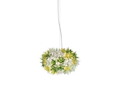 Bloom Small Lampe a Suspension